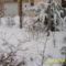továbbra is hó