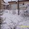 uralkodó hó még mindig