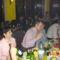 Az ünnepi vascora 2007-ben mikor a butorgyárban dolgoztunk.
