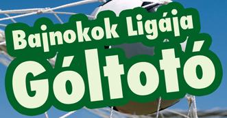 bl_goltoto