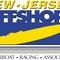 egy off-shore logo