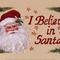 Én is hiszek benne!