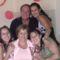 Három lányom,és a férjem