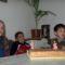 1-8.03.2010 056