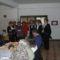 2010. Nő-és Férfinap