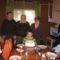 Boti 10.születésnapja