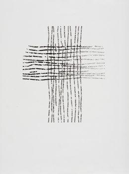 IMG_0013_Nagy Pál - Kereszt - 1989