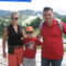 lányom és családja