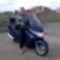 Mobil kép 1067