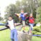 Testvéreimmel