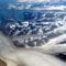 Gleccserek, Gröndland