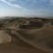 Khongoryn els sivatag,Mongólia