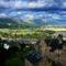 Stirling, Skócia