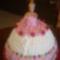 Tortaim_766814_15282_s
