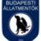Budapesti Állatmentők_200x250