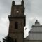 leegett templomtorony beszterce