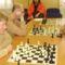 Budapesti Bajnokság Kártya és sakk 36