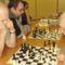 Budapesti Bajnokság Kártya és sakk 37