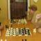 Budapesti Bajnokság Kártya és sakk 38