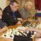 Budapesti Bajnokság Kártya és sakk 46
