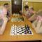 Budapesti Bajnokság Kártya és sakk 50