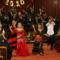 Józsefvárosi zenekarral 3