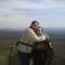 Két szerelmes pár    Kab-hegy