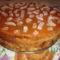 puncs torta 003