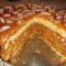puncs torta 005