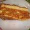 puncs torta 008
