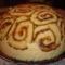 túrós piskótás torta 008