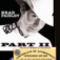 13 Brad Paisley