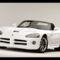 2004 Dodge Viper SRT