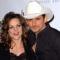 66 Brad Paisley és Kimberly