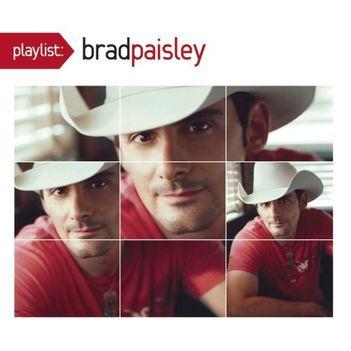 81 Brad Paisley