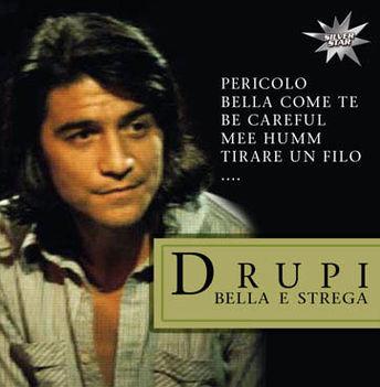 9 Drupi