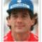 Ayrton Senna 10