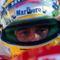 Ayrton Senna 23