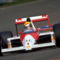 Ayrton Senna 6