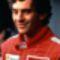 Ayrton-Senna 10