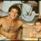 Bruno Senna 1