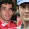 Bruno-Senna 5