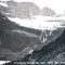 Grinnel gleccser, Montánai Nemzeti Park, 1911