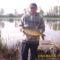 3 kg Erkel tó  Gyula