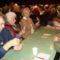 Országos kártya bajnokság 12