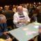 Országos kártya bajnokság 13