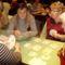 Országos kártya bajnokság 16