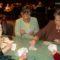 Országos kártya bajnokság 24