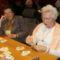 Országos kártya bajnokság 28