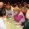 Országos kártya bajnokság 35